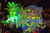 """Adriambahomanana"" (BKHagar *Kim*) Tags: bkhagar mardigras neworleans nola la parade celebration people crowd beads outdoor street napoleon uptown float riders throws night light proteus kreweofproteus krewe madagascar"