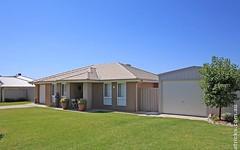 7 Mirrul Street, Glenfield Park NSW
