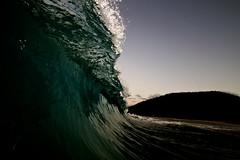 IMG_1047A (Aaron Lynton) Tags: wave waves shorebreak cano canon 7d maui hawaii summer fu fun schools out spl