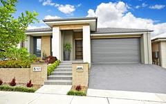 5 Hassall Way, Glenmore Park NSW