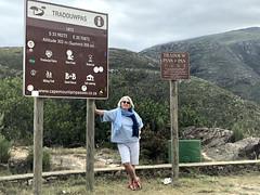 Ritsa at the Tradouw Pass (RobW_) Tags: ritsa tradouw pass swellendam barrydale western cape south africa sunday 04mar2018 march 2018