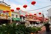 Malakka: Chinatown (liptak.de) Tags: ©drthomasliptak malaysia malacca malakka chinatown melaka mys ©利普塔克托马斯 توماسليپتاك© ماليزيا مليسيا மலேஷியா 马来西亚