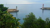 60 - Bastia l'entrée du Port (paspog) Tags: bastia corse france maiu may 2018 port hafen haven phares lighthouses
