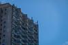 Arlington Telecoms (@bill_11) Tags: england isleofthanet kent margate places unitedkingdom gb arlington telecoms mast windows skyscraper tower brutalism