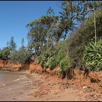 Not long ago A Beautiful Sandy Beach-2= thumbnail