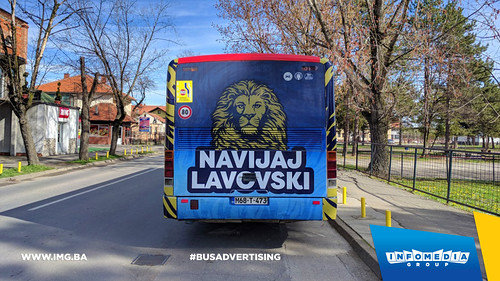 Info Media Group - Lav, BUS Outdoor Advertising 04-2018 (3)
