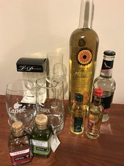 IMG_0366 (theminty) Tags: chile vallenar pisco piscochile theminty themintycom