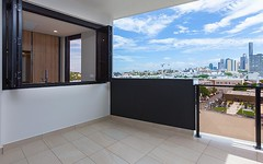 815/27 Commercial Rd, Newstead QLD