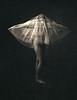 moth (ray_bidegain) Tags: raybidegain fp4 female film fineart largeformat 4x5 4x5film ilford platinum pyrocathd palladium palladiumprint platinumprint