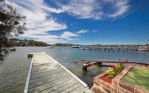 2 Discovery Pl, Oyster Bay NSW 2225