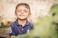 Guilherme (Rampager) Tags: kid portrait retrato canon 7d 50mm guilhermeotávioelias