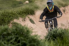 Woody's Bike Park Black Line (Chris.Moakes) Tags: mtb downhill mountain bike sports photography chris moakes biking extreme jumps jump trails trail