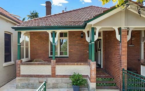 36 Moore St, Drummoyne NSW 2047