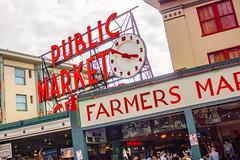 DSC07029.jpg (jaғar ѕнaмeeм) Tags: pikeplacemarket pikeplace street streetphotography market