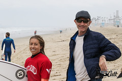 7DII4924 (Ron Lyon Photo) Tags: hbcult hbculture hbcultproam sealegs huntingtonbeach ca unitedstatesofamerica seasalt ronlyonphoto