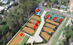 Lot 12, 133 Stannard Road, Manly West QLD