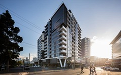 806/27 Commercial Rd, Newstead QLD