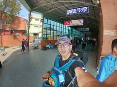 GOPR3984 (吳柏憲) Tags: kathmandu centraldevelopmentregion 尼泊爾 np