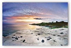 les bunkers (lp_alain) Tags: petitminou plouzané plage bretagne brittany bzh beautiful finistère nikon nature ngc