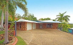 12 Murlay Avenue, Frenchville QLD