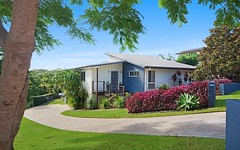24 Madden Place, Cumbalum NSW