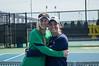IMGP8767-2.jpg (n8hsc) Tags: nd tennis 2017