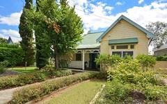120 Barber Street, Gunnedah NSW