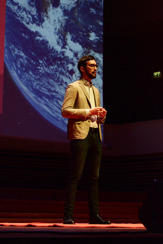 "TEDxLille 2018 • <a style=""font-size:0.8em;"" href=""http://www.flickr.com/photos/119477527@N03/41675826702/"" target=""_blank"">View on Flickr</a>"