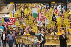 DKH_0530 (Dober Man) Tags: springfield rights generalassembly civil freedomrifles civilrights rifles secondamendment gold guns firearms 2ndamendment igold illinois sigma70200mmf28exdgoshsm