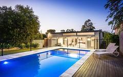 14 Caringbah Road, Woolooware NSW