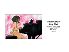 """Play Pink • <a style=""""font-size:0.8em;"""" href=""""https://www.flickr.com/photos/124378531@N04/41697829922/"""" target=""""_blank"""">View on Flickr</a>"""