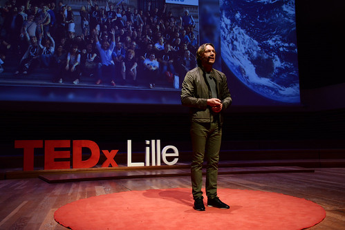 "TEDxLille 2018 • <a style=""font-size:0.8em;"" href=""http://www.flickr.com/photos/119477527@N03/41715683951/"" target=""_blank"">View on Flickr</a>"