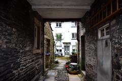 DSC_0648 (lordnoize) Tags: kirkby lonsdale kirkbylonsdale dales tastecumbria