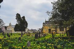 DSC_0655 (lordnoize) Tags: kirkby lonsdale kirkbylonsdale dales tastecumbria