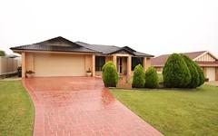 8 Glen Court, Black Head NSW