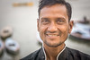 kind (andy_8357) Tags: sony a6000 ilce6000 ilcenex mirrorless man portrait street portraiture ganges ganga people person shirt kind kindness sympathetic heartful heart sigma 60mm f28 dn art emount e mount india varanasi clear eyes boats boat river beard goatee asia indian free alpha handsome 6000 mother