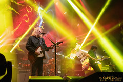 042718_GovtMule_41w (capitoltheatre) Tags: thecapitoltheatre capitoltheatre thecap govtmule housephotographer portchester portchesterny live livemusic jamband warrenhaynes