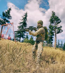 Far Cry 5 (DunnoHowTo) Tags: hdr far cry 5 dan romer ubisoft montreal toronto published by for microsoft windows hope county montana usa game pc gaming fps 360 panorama ptgui ice little planet actionadventure firstperson shooter unity joseph seed cult bliss farcry action adventure america soldier war criminal cinematic tools whitetail militia ak47 hattiwatti