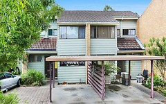 11/4 Mosman Place, Raymond Terrace NSW