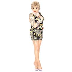 home18062 (Ann Drogyny) Tags: shoes legs heels crossdress crossdresser crossdressing cd tv tg ts transvestite transgender transsexual tranny tgirl glamour pinup mature cute sexy stockings nylons suspenders garters