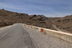 2018-3975 (storvandre) Tags: morocco marocco africa trip storvandre marrakech marrakesh valley landscape nature pass mountains atlas atlante berber ouarzazate desert kasbah ksar adobe pisé