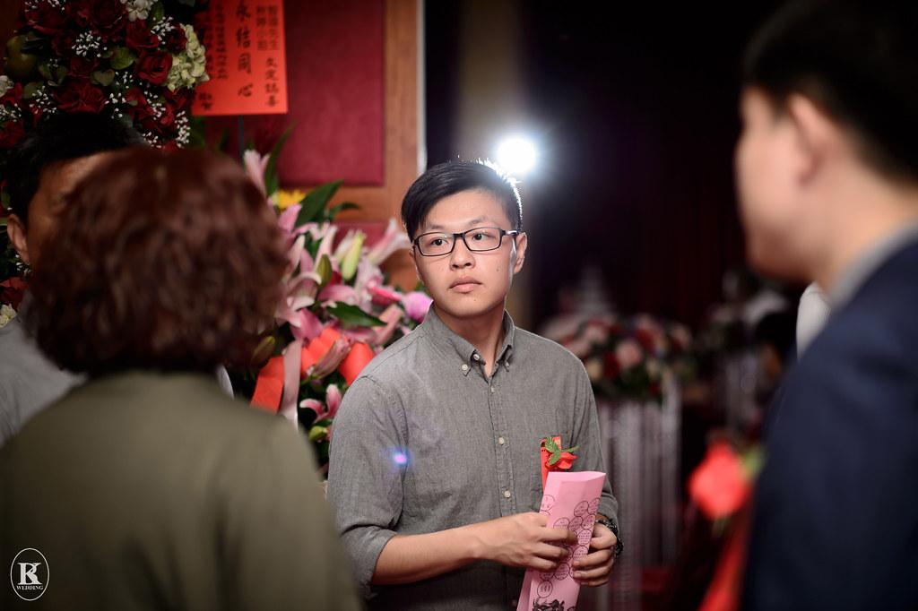 台南婚攝_總理大餐廳_158