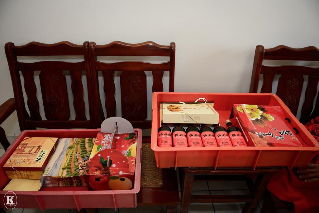 台南婚攝_總理大餐廳_059