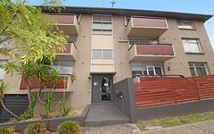 1/28 Rhodes Street, Hillsdale NSW