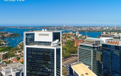 3305/79 Berry St, North Sydney NSW 2060