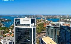 3305/79-81 Berry Street, North Sydney NSW