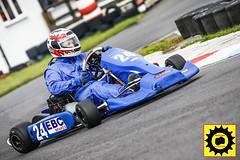 _4RX0264-5 (Sprocket Photography) Tags: redlodgekarting redlodge newmarket burystedmunds suffolk motorsports racing kart karting gokart youth sports helmet wheel track junior rotax