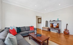 10/175 Victoria Road, Bellevue Hill NSW