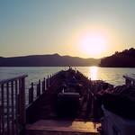 Lake Ashi 芦ノ湖 thumbnail