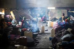 IMGL3703.jpg (UNICEF Ethiopia) Tags: internallydisplacedpeople oromia unicef un humanitarian emergency childrenuprooted